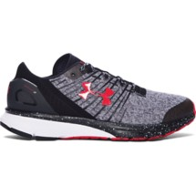 Men's Under Armour Charged Bandit 2 Running Shoe