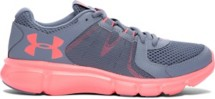 Women's Under Armour Thrill 2 Running Shoes