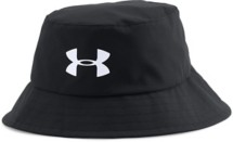 Men's Under Armour Storm Golf Bucket Hat