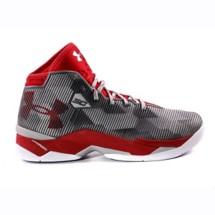 Men's Under Armour Curry 2.5 Basketball Shoe
