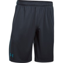 Men's Under Armour Tech Graphite Short