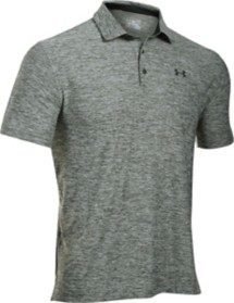 Men's Under Armour Playoff Support Edition Polo