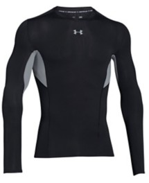 Men's Under Armour CoolSwitch ARMOUR Long Sleeve Shirt