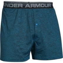 Men's Under Armour Original Series Twist Boxer