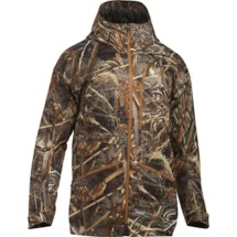 Men's Under Armour Storm Skysweeper Insulated Parka