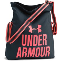 Women's Under Armour Armour Crossbody Tote