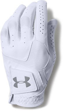 Men's Under Armour CoolSwith Golf Glove