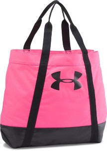 Women's Under Armour PIP ARMOUR Tote