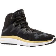 Men's Under Armour Highlight Delta Running Shoes