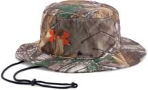 Men's Under Armour Camo Bucket Hat