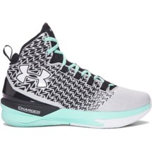 Women's Under Armour ClutchFit Drive 3 Basketball Shoes