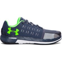 Men's Under Armour Charged Core Training Shoes