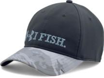 Men's Under Armour I Fish Cap