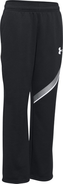 Youth Boys' Under Armour SC30 Essentials Basketball Pants