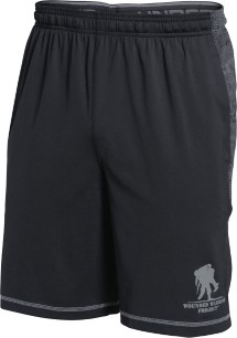 Men's Under Armour WWP Raid Shorts