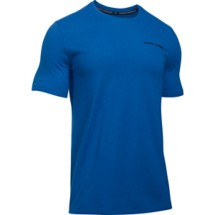 Men's Under Armour Charged Cotton T-Shirt