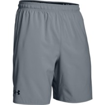 Men's Under Armour Qualifier 9