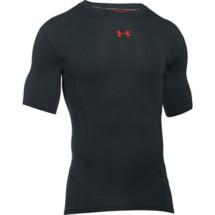 Men's Under Armour UA HeatGear Armour Supervent Shirt