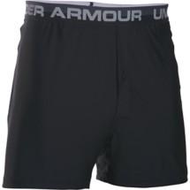 Men's Under Armour Original Series Boxer