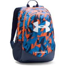 Youth Boys' Under Armour Scrimmage Backpack