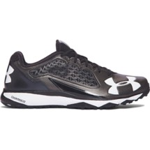 Men's Under Armour Deception Baseball Shoes