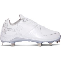 Women's Under Armour Glyde 2.0 ST Softball Cleat