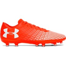 Men's Under Armour CoreSpeed Force 3.0 FG Soccer Cleats