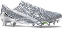Men's Under Armour Spotlight Football Cleat