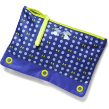 Youth Girls' Under Armour Pencil Case