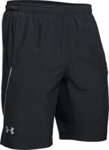 Men's Under Armour Launch 9 Inch Running Shorts