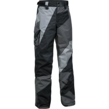 Youth Boys' Storm Chutes Insulated Pant