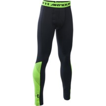 Youth Boys' Under Armour ColdGear ARMOUR Up Tight