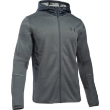 Men's Under Armour Storm Swacket