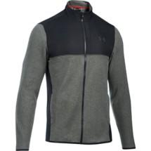 Men's Under Armour UA ColdGear Infrared Fleece Heavyweight Jacket