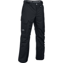 Men's Under Armour Storm Chutes Insulated Ski Pant