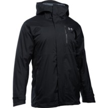 Men's Under Armour ColdGear Reactor Claimjumper 3-in-1 Jacket