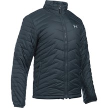 Men's Under Armour ColdGear Reactor Jacket