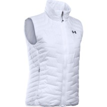 Women's Under Armour ColdGear Reactor Vest