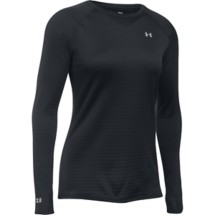 Women's Under Armour Base 2.0 Crew