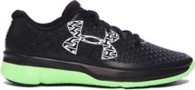 Youth Boys' Under Armour ClutchFit RebelSpeed Running Shoes
