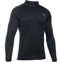 Men's Under Armour Base 2.0 1/4 Zip Long Sleeve Shirt