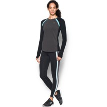 Women's Under Armour ColdGear Long Sleeve Shirt