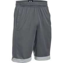 Men's Under Armour Isolation Basketball Short