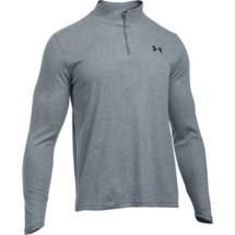 Men's Under Armour ColdGear Infrared Lightweight 1/4 Long Sleeve Zip