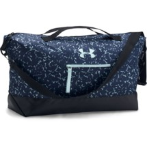 Women's Under Armour On The Run Weekender Bag