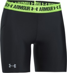 Women's Under Armour Strike Zone 7