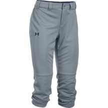 Women's Under Armour Strike Zone Softball Pants