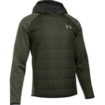 Men's Under Armour Storm Insulated Swacket