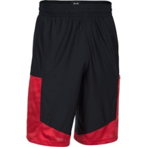 Men's Under Armour SC30 Super30nic Basketball Shorts