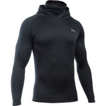 Men's Under Armour Base 2.0 Hoodie